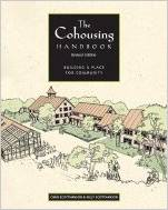 Cover of Cohousing Handbook